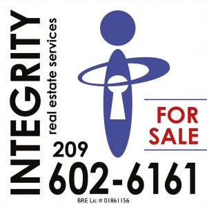 Integrity Real Estate Services